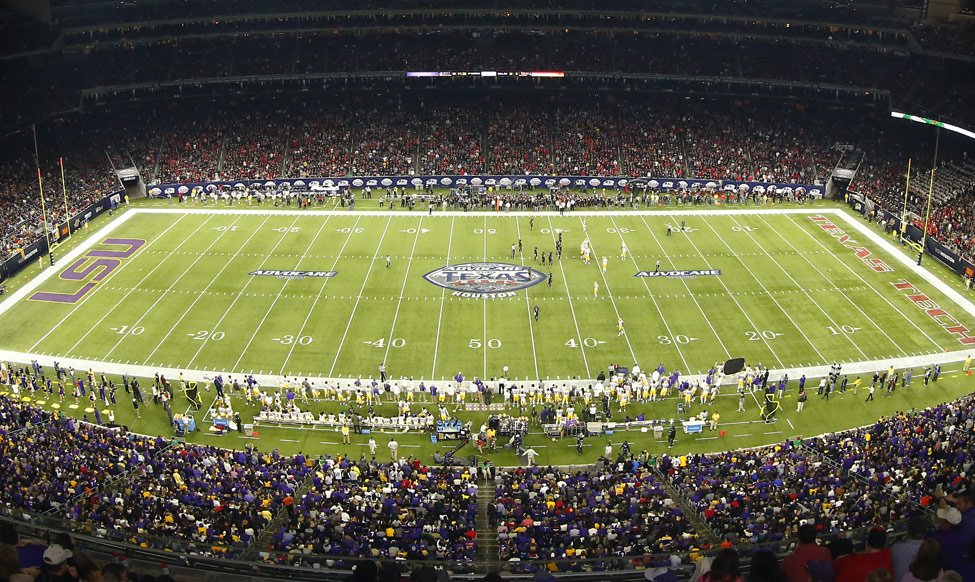 Image result for Texas bowl